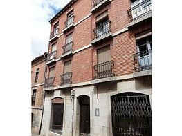 Flat for sale in Lerma - 321312074