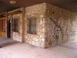 Local en venda plaza Maria Pacheco, Burgos - 321312143