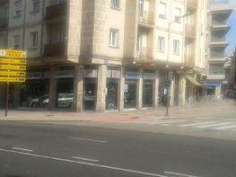 Local en alquiler en plaza Luis Martin Santos, Burgos - 329208970