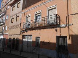 Casa en venda calle Angel Puech, Valdeacederas a Madrid - 320339688
