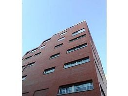 Local en venda calle Los Rosales, San Fermín a Madrid - 320339694