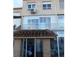Reihenhaus in verkauf in calle De Las Encinas, Móstoles - 320339916