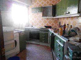 Wohnung in verkauf in calle Gonzalo Lopez, Puerta Bonita in Madrid - 333609131