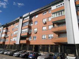 Wohnung in verkauf in paseo Husares, Campamento in Madrid - 356973840