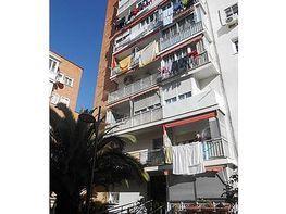 Wohnung in verkauf in plaza Sierra de Cerro Santo, Alcorcón - 356973897