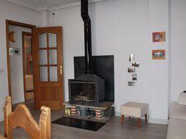 Petit appartement de vente à calle Encarnación, La Encarnacion à Ávila - 358545222