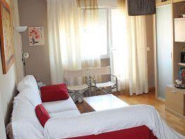 Petit appartement de vente à calle Los Hornos Caleros, Universidad à Ávila - 358545342