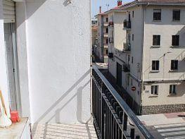 Petit appartement de location à calle Inmaculada, El Seminario-San Antonio à Ávila - 349225242