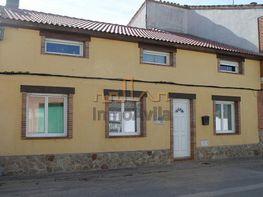 Casa en venda calle Las Eras, San Pedro del Arroyo - 358543836