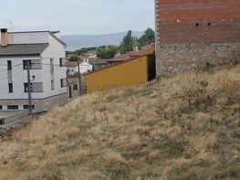 Maison jumelle de vente à calle Faustino Herraez, Colilla (La) - 358544052