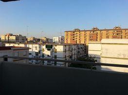 Petit appartement de location à ronda De Las Dunas, Puerto de Santa María (El) - 345088865