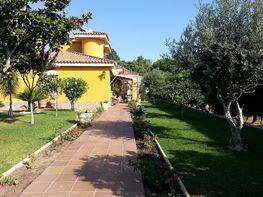 Casa en venda calle Cóndor, Puerto de Santa María (El) - 340800566