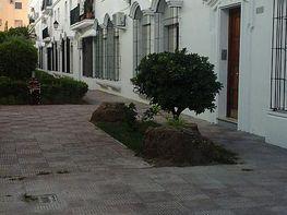 Petit appartement de vente à calle Valdés, Puerto de Santa María (El) - 343106061