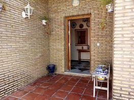 Casa en venda Puerto de Santa María (El) - 355729786