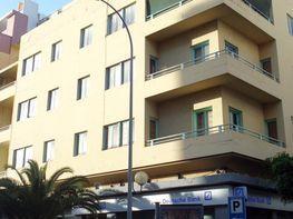 Wohnung in verkauf in calle Del General Vives, Santa Catalina - Canteras in Palmas de Gran Canaria(Las) - 318432575