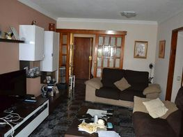 Wohnung in verkauf in parque Central, Ciudad Alta in Palmas de Gran Canaria(Las) - 318432596