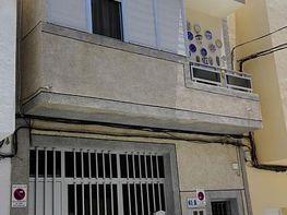 Reihenhaus in verkauf in calle Teruel, Santa Lucía de Tirajana - 318432806