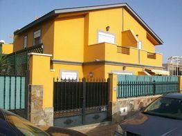 Reihenhaus in verkauf in calle Jamo, San Bartolomé de Tirajana - 318432992