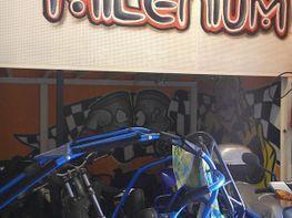 Local comercial en alquiler en calle Ídolo de Jinámar, Telde - 324377245