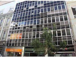 Oficina en alquiler en calle Viera y Clavijo, Vegueta, Cono Sur y Tarifa en Palmas de Gran Canaria(Las) - 329581971