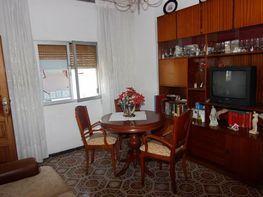 Wohnung in verkauf in calle Virgen de Begoña, Schamann - Rehoyas in Palmas de Gran Canaria(Las) - 355124449