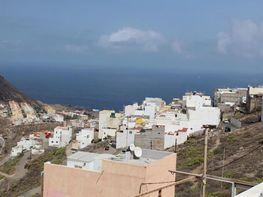 Casa adosada en venta en calle Manuel Batista, Tamaraceite en Palmas de Gran Canaria(Las) - 386142108