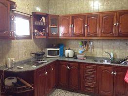 Piso en venta en calle Manuel Galván Rodriguez, Tamaraceite-San Lorenzo en Palmas de Gran Canaria(Las) - 362138580