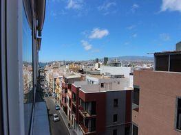 Wohnung in verkauf in calle Pérez Muñoz, La Isleta in Palmas de Gran Canaria(Las) - 340990700