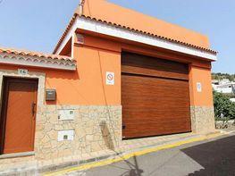 Wohnung in verkauf in calle Del Borbullon, Teror - 356202148