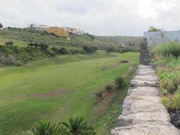Baugrundstück in verkauf in urbanización Montegolf Parcela I, Telde - 356202862