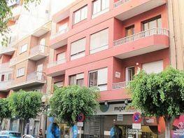 Piso en venta en calle Tomas Morales, Centro en Palmas de Gran Canaria(Las) - 340100517