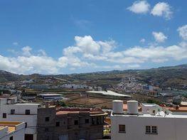 Landhaus in verkauf in Santa María de Guía - 356202796