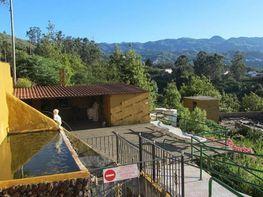 Casas Rurales Con Piscina En Valleseco Y Alrededores Yaencontre