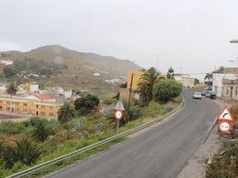 Piso en venta en carretera De San Lazaro, Siete Palmas en Palmas de Gran Canaria(Las) - 348341518