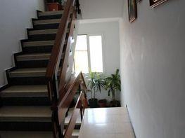 Piso en venta en calle Párroco Segundo Vega, Vegueta, Cono Sur y Tarifa en Palmas de Gran Canaria(Las) - 340788317