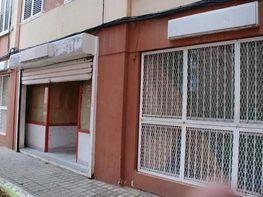 Local comercial en alquiler en calle Henry Dunant, Escaleritas - La Feria  en Palmas de Gran Canaria(Las) - 348344320