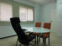 Oficina en alquiler en calle León y Castillo, Centro en Palmas de Gran Canaria(Las) - 404174181