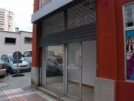 Local comercial en alquiler en calle Jesus Ferrer Jimeno, Guanarteme en Palmas de Gran Canaria(Las) - 394537423