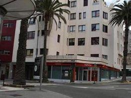 Piso en alquiler en calle Primero de Mayo, Vegueta, Cono Sur y Tarifa en Palmas de Gran Canaria(Las) - 414188405