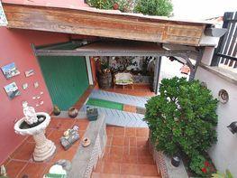 Casas en palmas de gran canaria las anuncios 51 al 75 - Casas en tafira ...