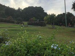 Casas en palmas de gran canaria las anuncios 51 al 75 for Casas en ciudad jardin las palmas