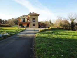 Chalet for sale in Siero - 318906344