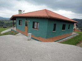 Chalet for sale in Siero - 318906707