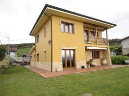 Chalet for sale in Siero - 399226545