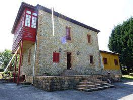 Casa en venta en Nava