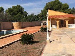 Casa en venta en Olocau - 333883155