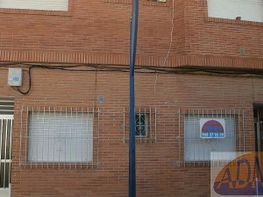 Ground floor for sale in Santiago de la Ribera - 326818000