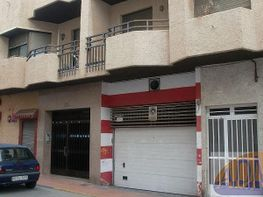 Garage for sale in Santiago de la Ribera - 326818171