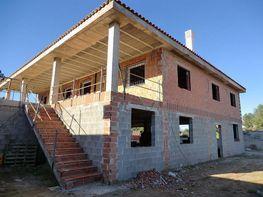 Casa en venta en Turís - 358261875