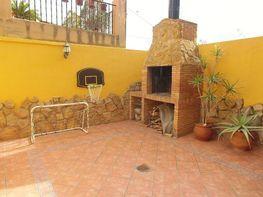 Casa adosada en venta en Alcàsser - 358262100